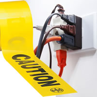 Orange County Electrical Accident Attorneys