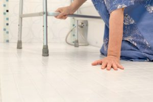 Orange County Slip and Fall Attorneys
