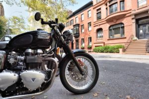 Motorcycle Accident Lawyer in Riverside California