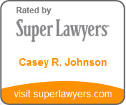 Casey Super Lawyers